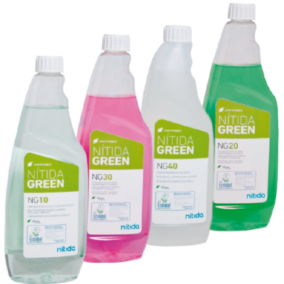 nitida-green-quindesur