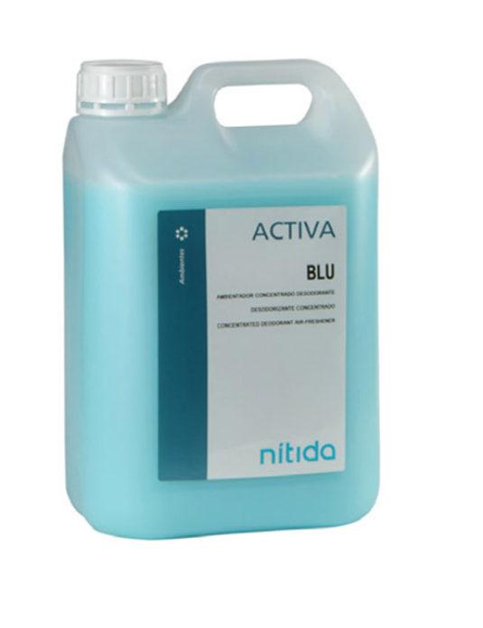 Productos de limpieza para restaurantes quindesur for Articulos para restaurantes