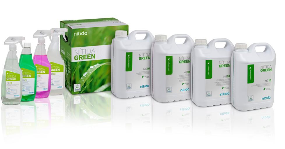 Los mejores productos de limpieza para empresas quindesur - Productos de limpieza ecologicos ...