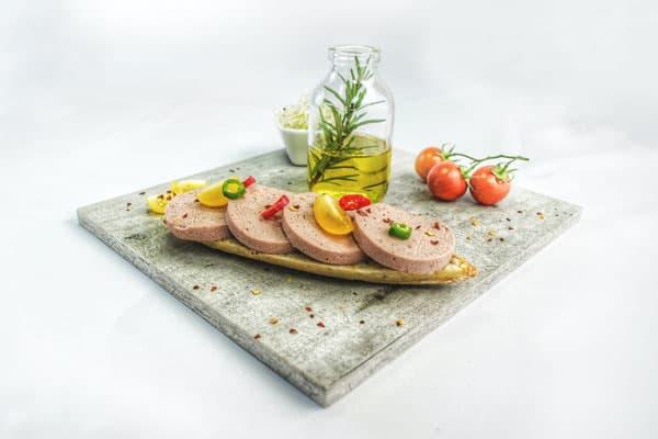 alimentos quinta gama